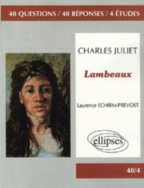 Juliet, Lambeaux