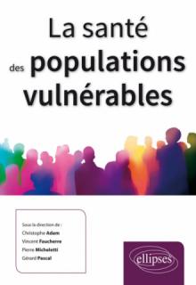 La santé des populations vulnérables
