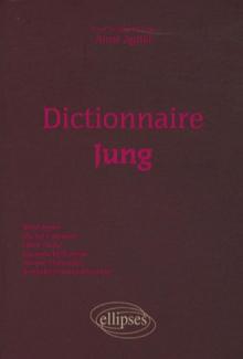 Dictionnaire Jung