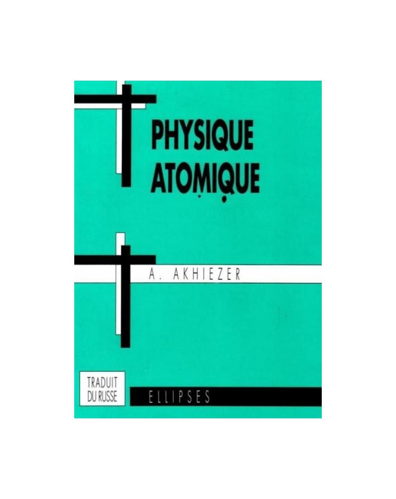 Physique atomique