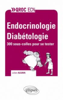 Endocrinologie - Diabétologie