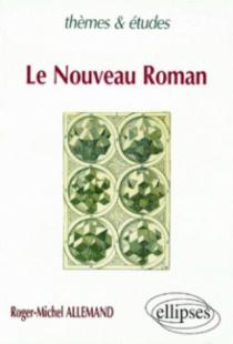 Nouveau Roman (Le)