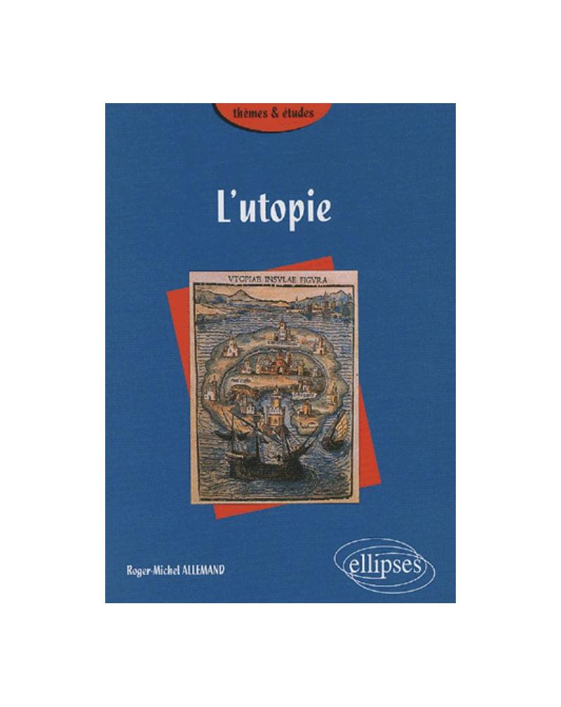 utopie (L')