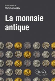 La monnaie antique