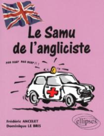 Le SAMU de l'angliciste