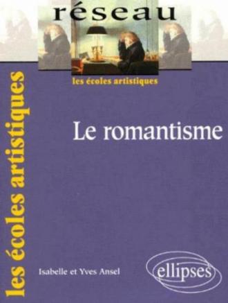 Le romantisme