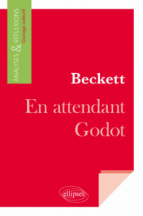 Beckett, En attendant Godot