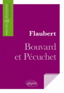 Flaubert, Bouvard et Pécuchet
