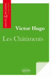 Victor Hugo, Les Châtiments