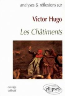 Victor Hugo - Les Châtiments