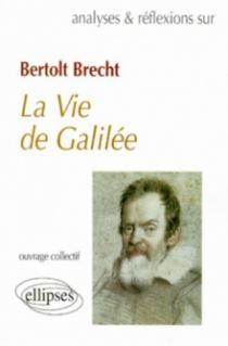 Brecht, La Vie de Galilée