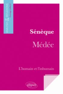 Sénèque, Médée