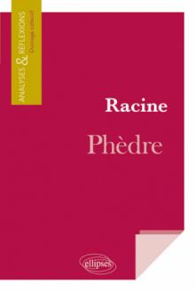 Racine, Phèdre