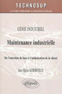 Maintenance industrielle - Niveau B