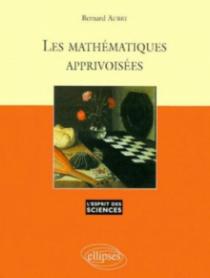 Les Mathématiques apprivoisées - n°5