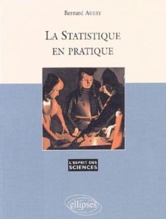 La Statistique en pratique - n°17