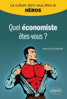 Quel économiste êtes-vous ?