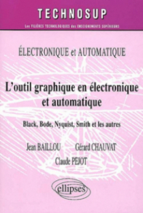 L'outil graphique en électronique et automatique - Niveau B