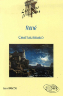 Chateaubriand, René
