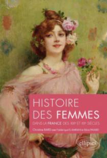 Histoire des femmes aux XIXe et XXe siècles