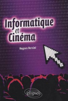 Informatique et cinéma