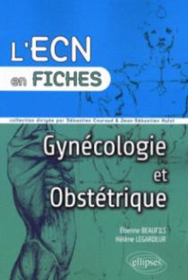 Gynécologie et Obstétrique