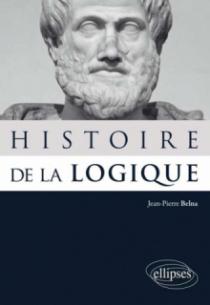 Histoire de la logique