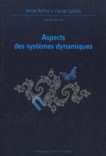 Aspects des systèmes dynamiques