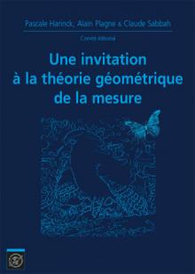 Une invitation à la théorie géométrique de la mesure – Journées mathématiques X-UPS 2017