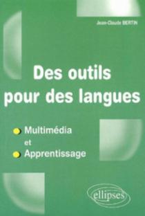 Des outils pour des Langues - Multimédia et Apprentissage