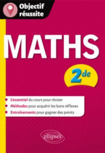 Mathématiques -Seconde