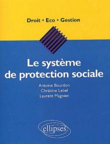 Le système de protection sociale