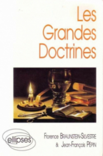 Les grandes doctrines