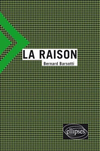 La raison