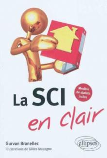 La SCI en clair