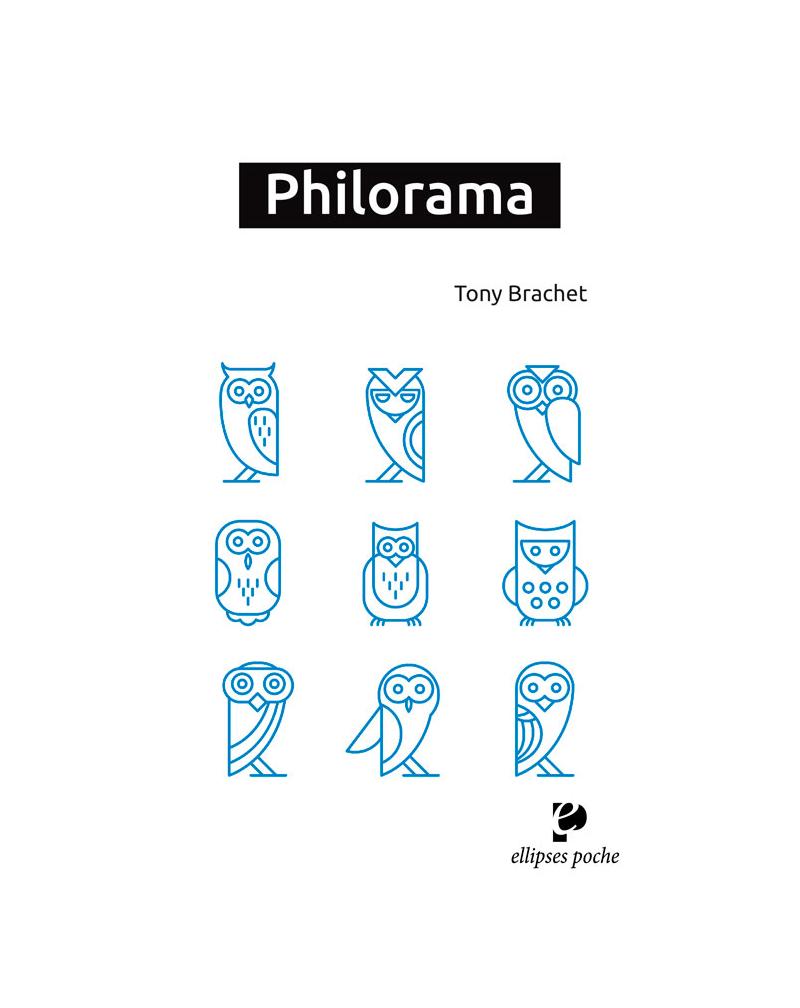 Philorama