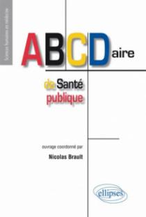 ABCDaire de Santé publique