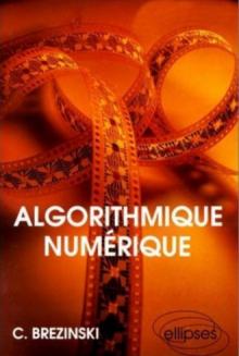 Algorithmique numérique
