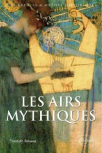 Les airs mythiques
