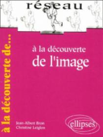 À la découverte de l'image