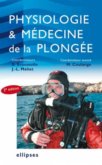 Physiologie et médecine de la plongée