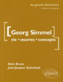 Simmel Georg