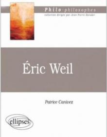 Weil Eric