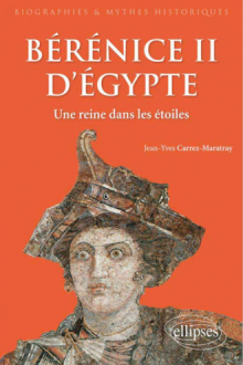 Bérénice II d'Egypte