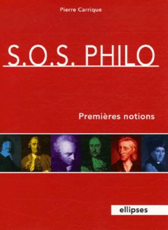 S.O.S. Philo