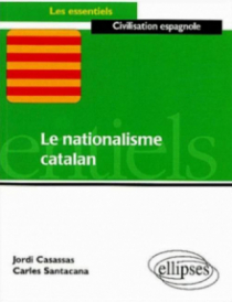 Le nationalisme catalan
