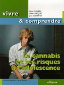 Le cannabis et ses risques à l'adolescence
