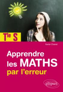 Apprendre les maths par l'erreur - Terminale S