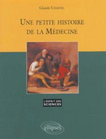 Petite histoire de la médecine (Une) - n° 25