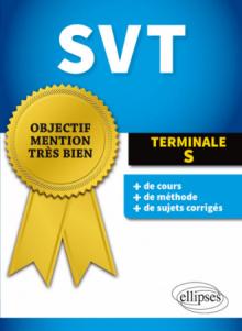 SVT Terminale S